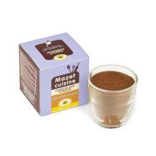 trinkschokolade und schoko fondue chocolissimo schokolade und pralinen online bestellen. Black Bedroom Furniture Sets. Home Design Ideas