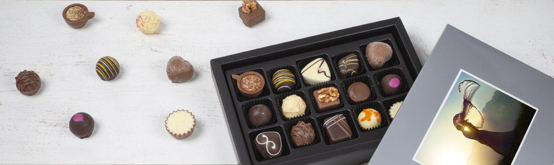 chocolissimo schokolade und pralinen online bestellen. Black Bedroom Furniture Sets. Home Design Ideas