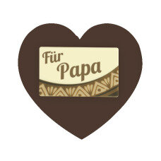 ChocoHerz 'Papa'