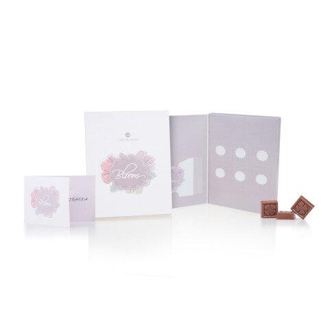 Köstlichsüsses - Schokolade für Pferdefreunde - Onlineshop Chocolissimo