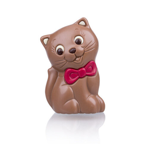 ChocoCat 'Sweet Charlene'