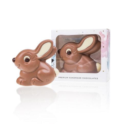ChocoRabbit 'Manni Mümmler'