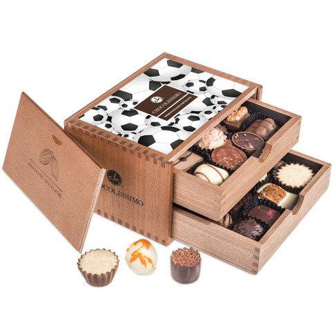 chocolaterie fu balll chocolissimo. Black Bedroom Furniture Sets. Home Design Ideas
