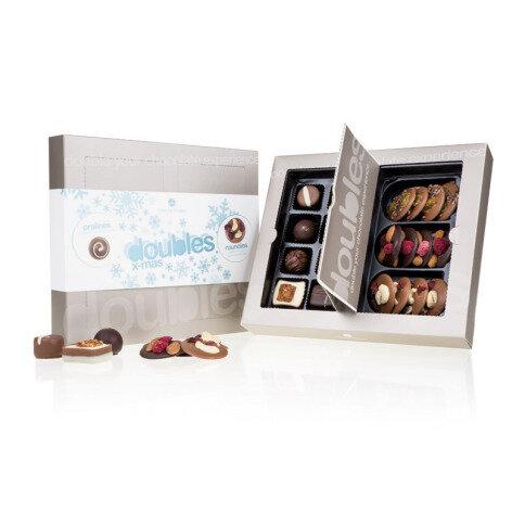 - Xmas Doubles Chocolate - Onlineshop Chocolissimo