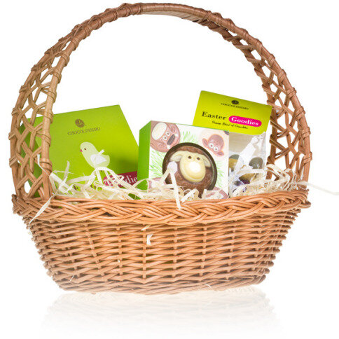 Easter Box II