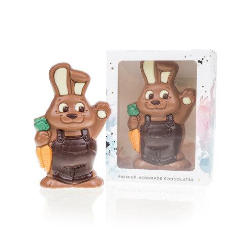 Easter Bunny 'Lars Löffel'