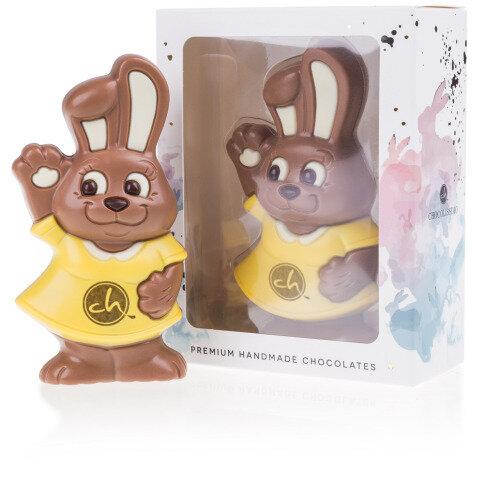 Easter Bunny 'Lola Löwenzahn'