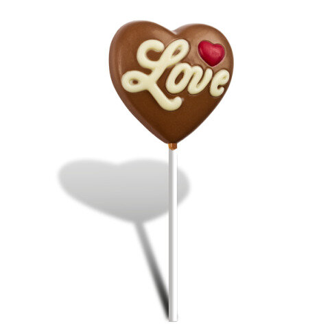Lollipop 'Love'