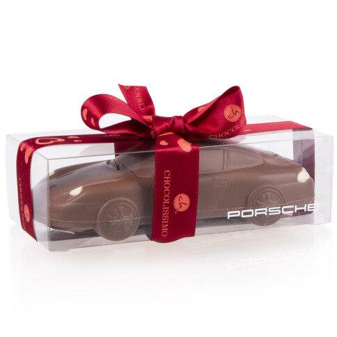 - Porsche 911 Carrera Valentinstag - Onlineshop Chocolissimo
