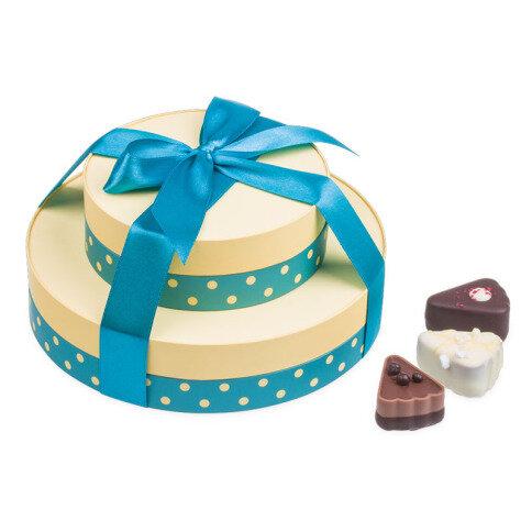 Köstlichsüsses - Sweet Cake Maxi - Onlineshop Chocolissimo