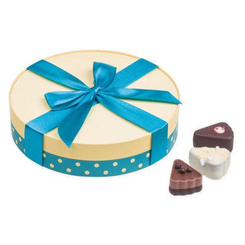 Köstlichsüsses - Sweet Cake Midi - Onlineshop Chocolissimo