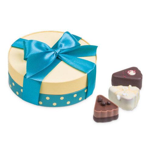 Köstlichsüsses - Sweet Cake Mini - Onlineshop Chocolissimo