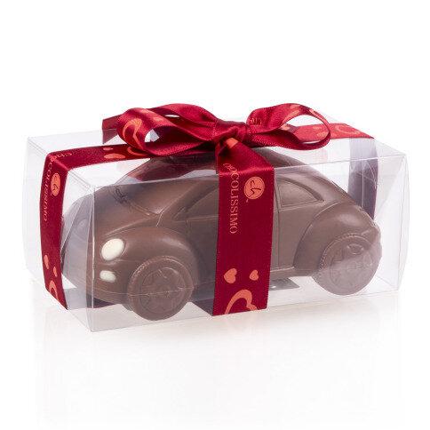 VW Beetle Valentinstag