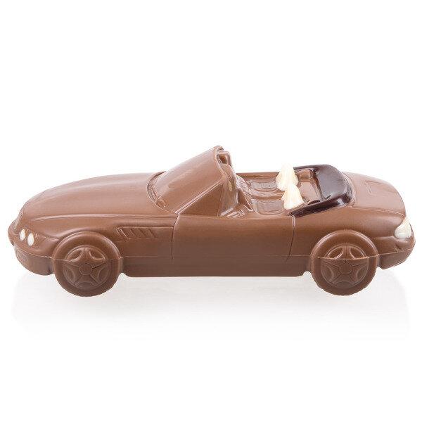 bmw z3 roadster holzkiste schokoladenfiguren. Black Bedroom Furniture Sets. Home Design Ideas
