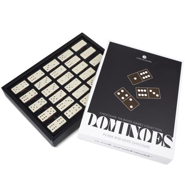 Dominos Bewertung