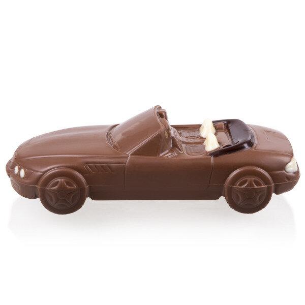 Bmw Z3 Cabriolet: BMW Z3 Roadster