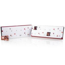 Schokoladen Weihnachtskalender.Adventskalender Mit Schokolade Oder Pralinen Jetzt Bei Chocolissimo