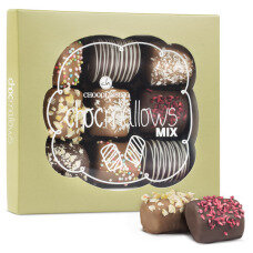 ChocMallows - Mix