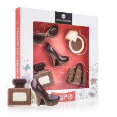 Süße Geschenke Zum Frauentag Von Chocolissimo