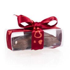 Schokoladenfiguren Chocolissimo Schokolade Und Pralinen Online