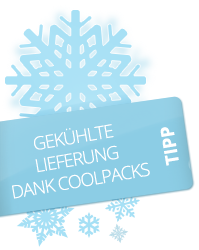 Coolpacks
